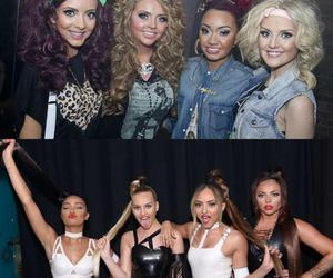 fetus, lm, and little mix image