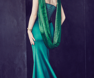 Alexis Mabille and fashion image