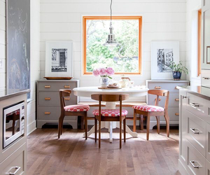 dining and home image