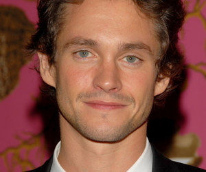 hugh dancy and hannibal image