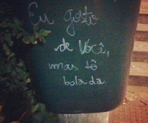 frases, city, and love image