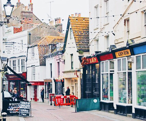 cozy, explore, and hastings image