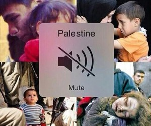 palestine, islam, and muslim image