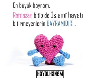 allah, islam, and holiday image