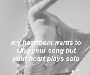 alternative, grunge, and heart image