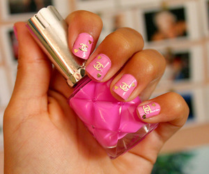 unhas and yes love image