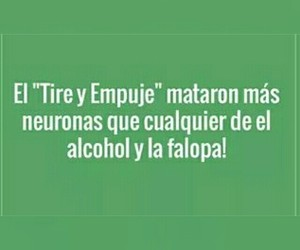 alcohol, argentino, and funny image