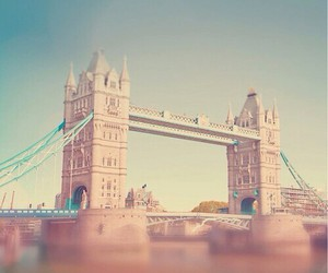 colors, wallpapers, and london image