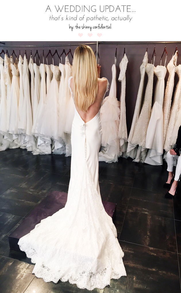 260 Images About Wedding Dresses Omfg On We Heart It See More