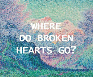one direction, quote, and broken image