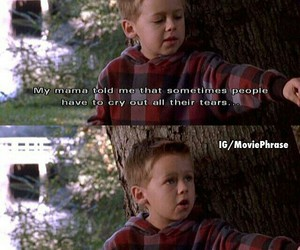 one tree hill, smile, and quotes image
