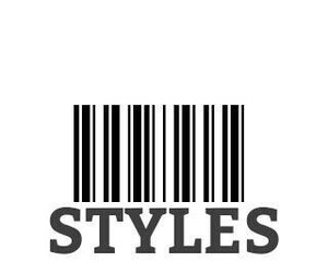 wallpapers, one direction, and styles image