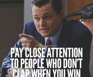 quotes, attention, and people image