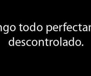 frases, frases en español, and perfect image