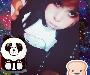 red hair, scene queen, and emo scene image