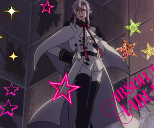 fabulous, funny, and ferid image