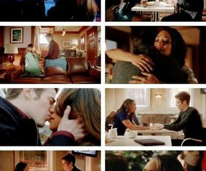 otp, westallen, and the flash image