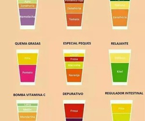 jugos and drink image