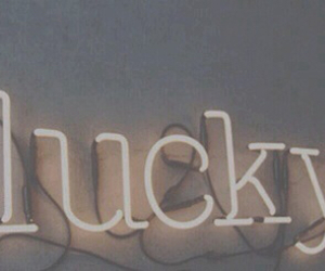 header and lucky image