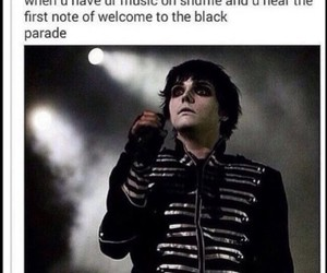 emo, feels, and gee image