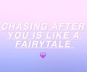 carousel, melanie martinez, and Lyrics image