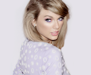 Taylor Swift, singer, and taylor image