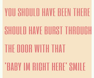 80 images about song lyrics on we heart it see more about taylor ts lyrics by farahmerad 396 610 followers stopboris Images