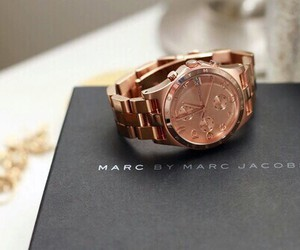i want, marc jacobs, and pretty image