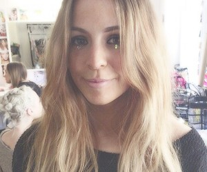 gemma styles, style, and lou teasdale image