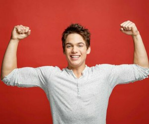 dylan sprayberry, boy, and teen wolf image