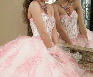 dress fashion formal image