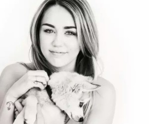 lovely, floyd, and miley image