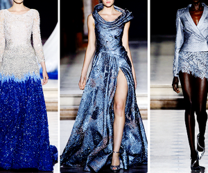 tony ward and couture fall 2015 image