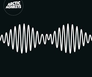 arctic monkeys, beat, and cool image