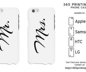 phone cover, phone case, and cute phone case image