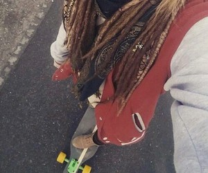 skate and pennyboard image