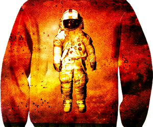 brand new, sweater, and deja entendu image
