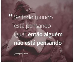 frase, palavra, and quote image