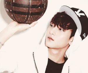 tao, exo, and exo-m image
