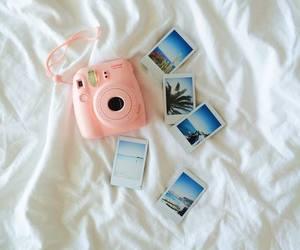 pink, camara, and photo image
