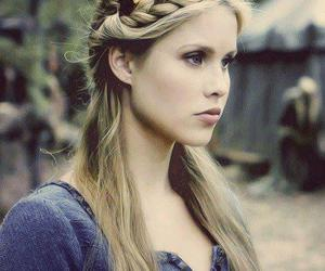 tvd, The Originals, and claire holt image