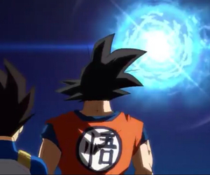 Best, dbs, and super image