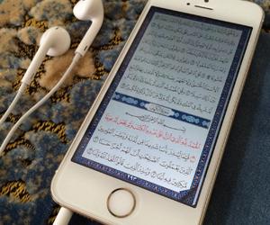 quran and islam image