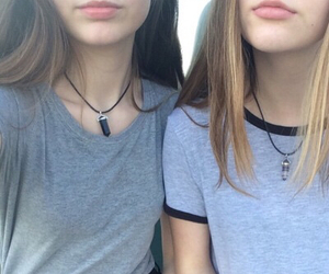 grunge, tumblr, and friends image
