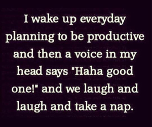 nap and quotes image
