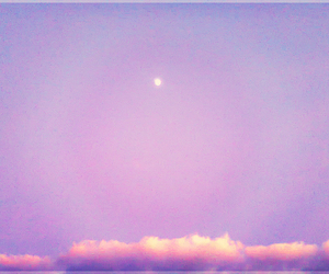 candy color, ceu, and heaven image
