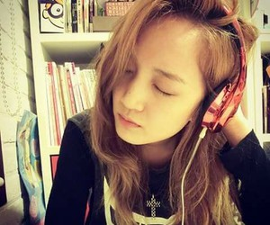 music, jia, and miss a image