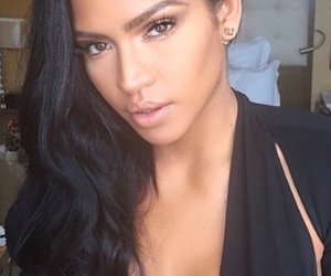 cassie, beautiful, and beauty image