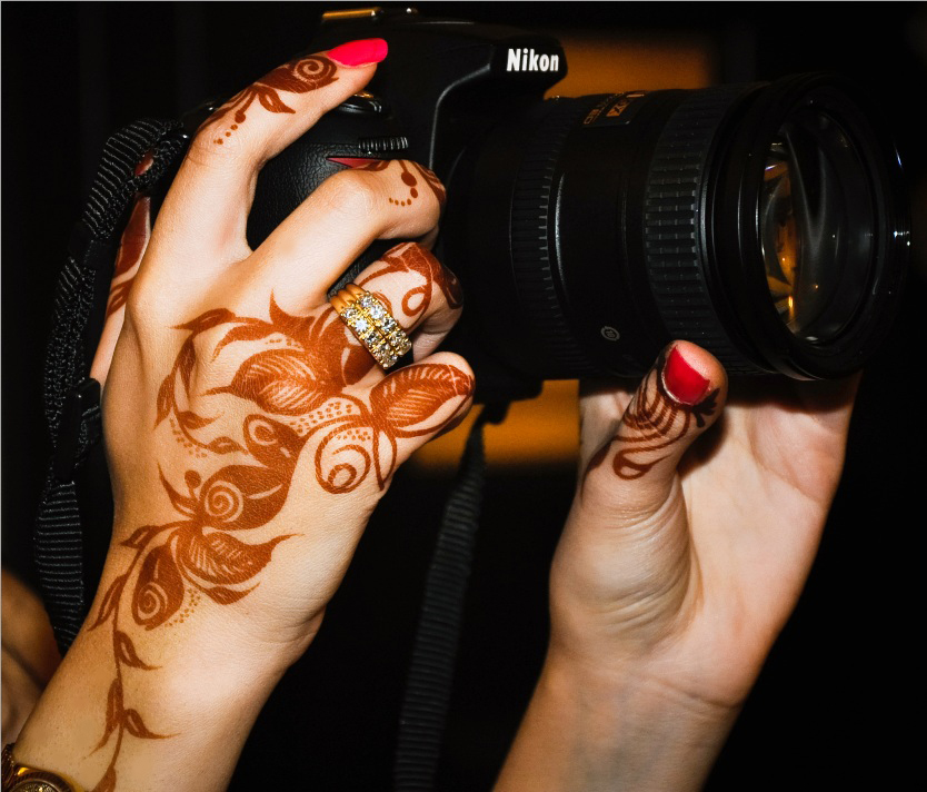 68 Images About Henne On We Heart It See More About Henna Tattoo