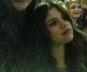 selena gomez, low quality, and selena gomez fans image